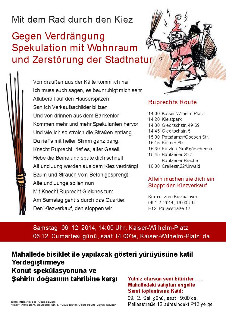 Berlin-Schoeneberg-gegen-Verdraengung-mit-dem-Rad-durch-den-Kiez-06-12-2014