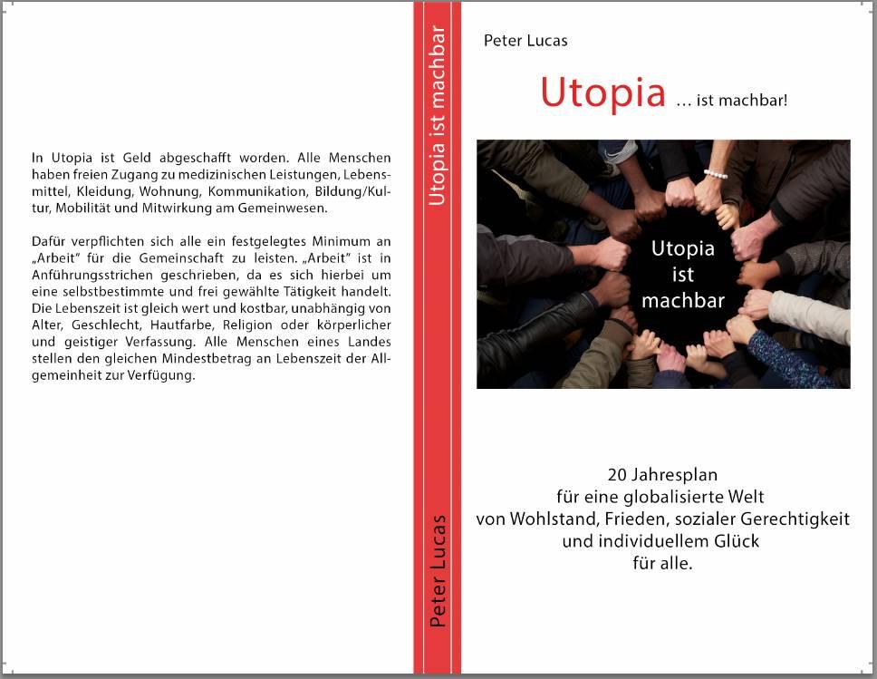 UTOPIA ist machbar_html_342fd8de