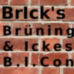 Gruppenlogo von BrIck's GbR
